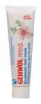 Gehwol med Deodorant Foot Cream 2.6 oz