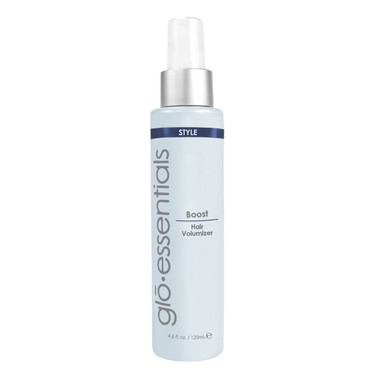 gloEssentials Boost Hair Volumizer 4.6 oz - beautystoredepot.com