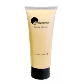 gloMinerals Body Glisten - beautystoredepot.com