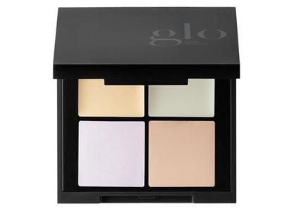 glo Skin Beauty Corrective Camouflage Kit - beautystoredepot.com