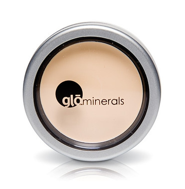 gloMinerals gloLid Primer - beautystoredepot.com