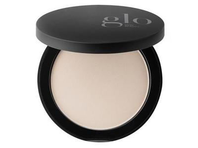 glo Skin Beauty Perfecting Powder - beautystoredepot.com