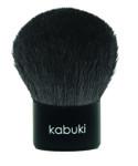 gloMinerals gloTools Kabuki brush
