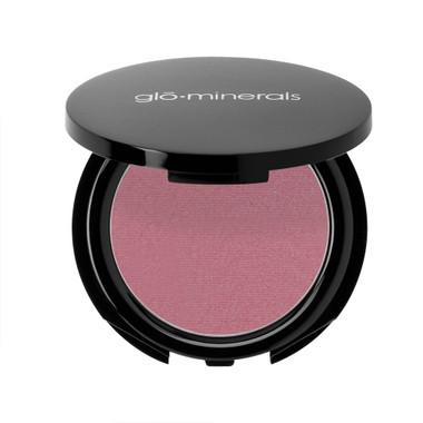gloMinerals Powder Cheek Stain - Rosy - beautystoredepot.com