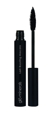 gloMinerals Lash Boosting Mascara - beautystoredepot.com