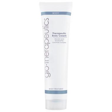 gloTherapeutics Therapeutic Body Cream - beautystoredepot.com