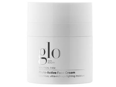 glo Skin Beauty Phyto-Active Face Cream - beautystoredepot.com