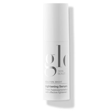 glo Skin Beauty Lightening Serum 1 oz - beautystoredepot.com