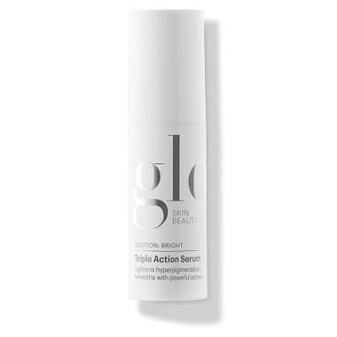 glo Skin Beauty Triple Action Serum 1 oz - beautystoredepot.com