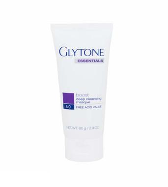 Glytone Essentials Deep Cleansing Masque 2.9 oz - beautystoredepot.com