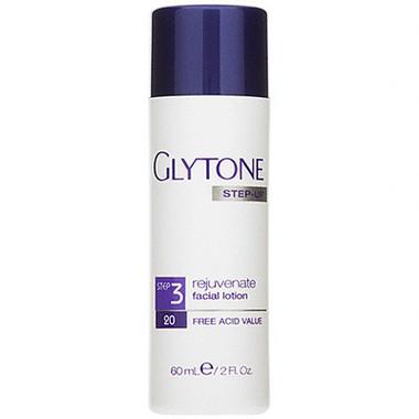 Glytone Step-Up Facial Lotion Step 3 - 2 oz - beautystoredepot.com