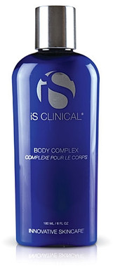 iS Clinical Body Complex - beautystoredepot.com