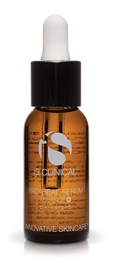 iS Clinical Pro Heal Serum Advance+ - beautystoredepot.com