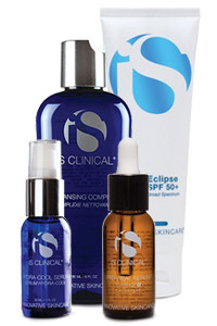 iS Clinical Calming Kit - beautystoredepot.com