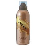 JWOWW Dark Instant Sunless Spray 5 oz