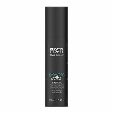 Keratin Complex Glowtion Potion 3.4 oz - beautystoredepot.com