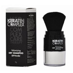 Keratin Complex Volumizing Dry Shampoo Lift Powder 9g