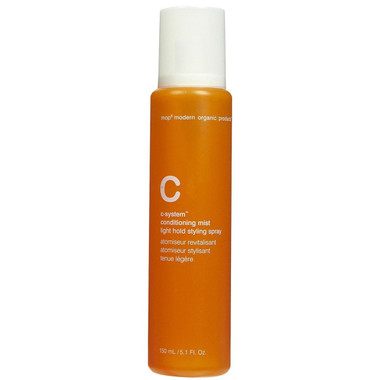 MOP C-System Conditioning Mist  5.1 oz - beautystoredepot.com