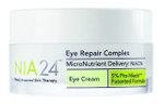NIA24 Eye Repair Complex .5 oz