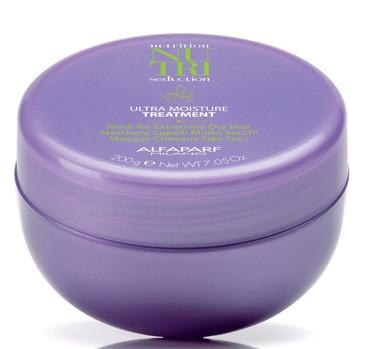 Alfaparf Nutri Seduction Ultra Moisture Treatment 7.05 oz - beautystoredepot.com