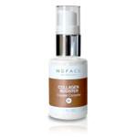 NuFACE Collagen Booster Copper Complex 1 oz