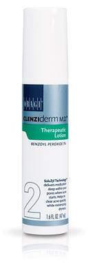 Obagi Clenziderm M.D. Therapeutic Lotion - beautystoredepot.com