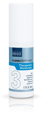 Obagi Clenziderm M.D. Therapeutic Moisturizer - beautystoredepot.com