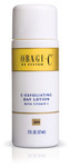 Obagi-C RX System C-Exfoliating Day Lotion #2