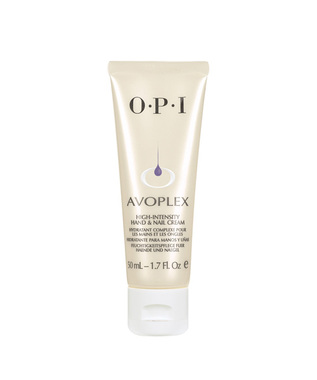OPI AVOPLEX High-Intensity Hand and Nail Cream 1.7 oz - beautystoredepot.com