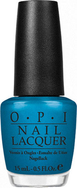 OPI Nail Polish - Yodel Me On My Cell - beautystoredepot.com