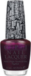 OPI Nail Polish Nicki Minaj Collection - Super Bass Shatter