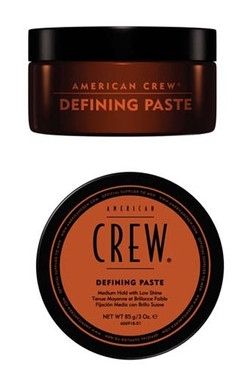 American Crew Defining Paste - beautystoredepot.com