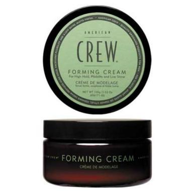 American Crew Forming Cream - beautystoredepot.com