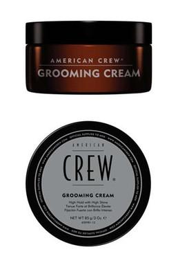 American Crew Grooming Cream - beautystoredepot.com