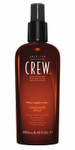 American Crew Grooming Spray 8.45 oz