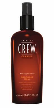 American Crew Grooming Spray - beautystoredepot.com