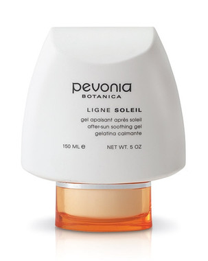 Pevonia Botanica After-Sun Soothing Gel - beautystoredepot.com