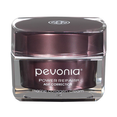 Pevonia Botanica Power Repair Marine Collagen Cream - beautystoredepot.com