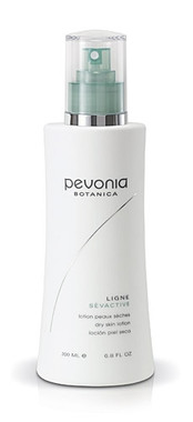 Pevonia Botanica Dry Skin Lotion - beautystoredepot.com