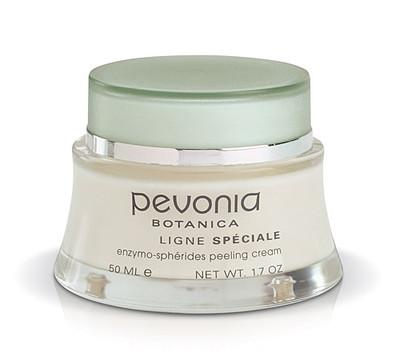 Pevonia Botanica Enzymo-Spherides Peeling Creme - beautystoredepot.com