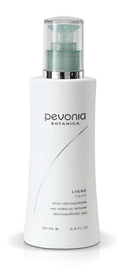 Pevonia Botanica Eye Make-Up Remover - beautystoredepot.com