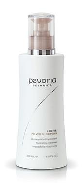 Pevonia Botanica Hydrating Cleanser 6.8 oz - beautystoredepot.com
