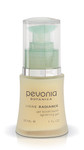 Pevonia Botanica Lightening Gel