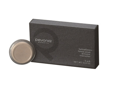 Pevonia Botanica LumaFirm Freeze-Dried at-Home Intensifier - beautystoredepot.com