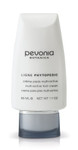Pevonia Botanica Multi-Active Foot Cream