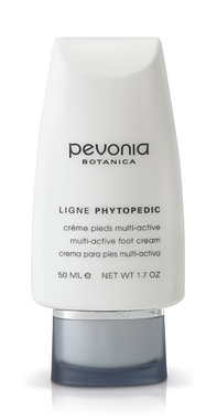 Pevonia Botanica Multi-Active Foot Cream - beautystoredepot.com
