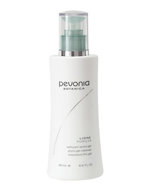 Pevonia Botanica Phyto-Gel Cleanser - beautystoredepot.com