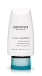 Pevonia Botanica Purifying Mask