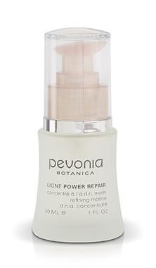 Pevonia Botanica Refining D.N.A. Concentrate - beautystoredepot.com