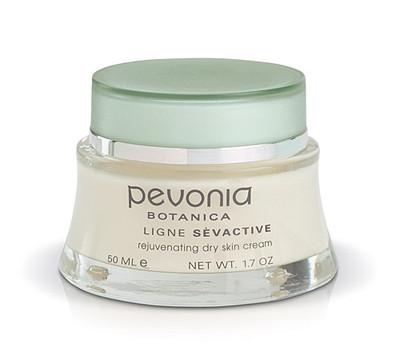 Pevonia Botanica Rejuvenating Dry Skin Cream - beautystoredepot.com